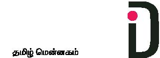 tamildi.com