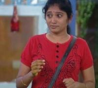 விஸ்வரூபம் எடுத்த பிக்பாஸ் ஜூலி! இது தெரியுமா
